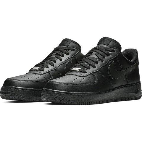 Nike Air Force 1 '07 Erkek Spor Ayakkabı