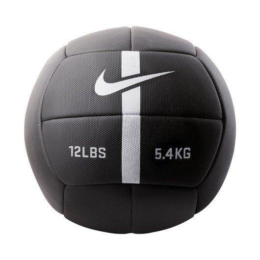 Nike Strength Training 12 LBS 5.4 KG Jimnastik Topu