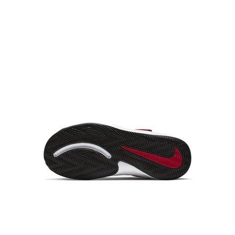 Nike Team Hustle Quick 2 (PS) Bebek Spor Ayakkabı