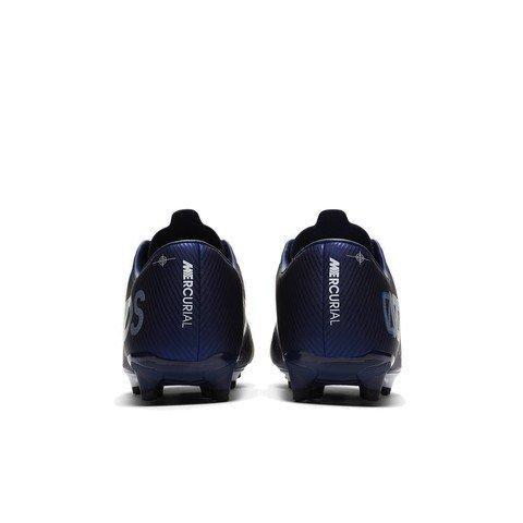 Nike Mercurial Vapor 13 Academy MDS MG Erkek Krampon