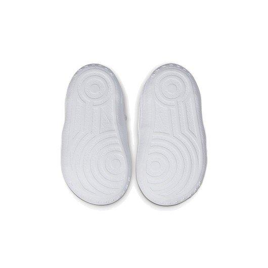 Nike Force 1 Crib (CB) Bebek Spor Ayakkabı