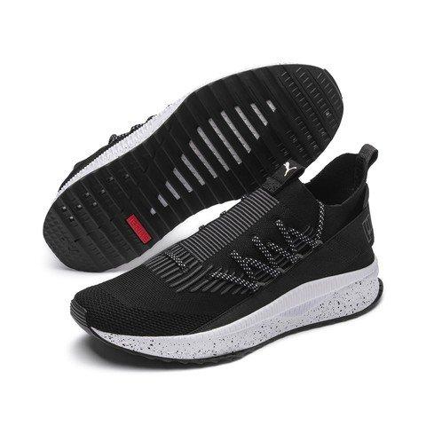 Puma Tsugi Kai Jun Speckle evoKNIT Erkek Spor Ayakkabı