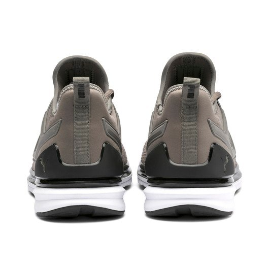 Puma IGNITE Limitless 2 Erkek Spor Ayakkabı