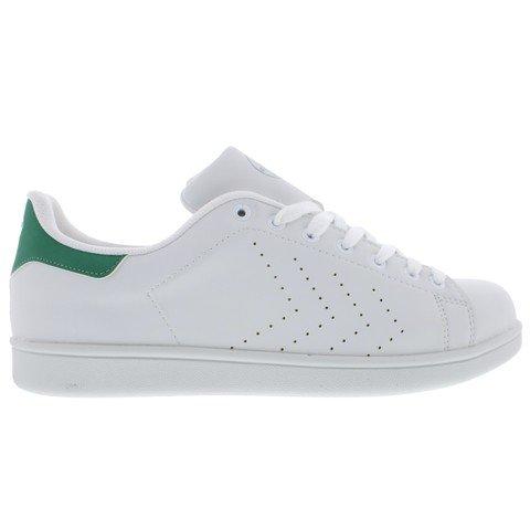 Hummel Walter Sportswear Spor Ayakkabı