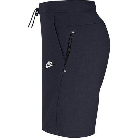 Nike Sportswear Tech Fleece Erkek Şort