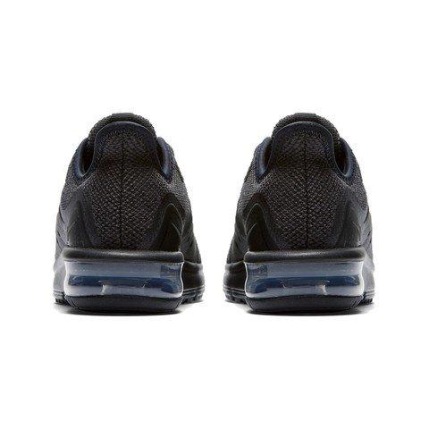 Nike Air Max Sequent 3 (GS) Spor Ayakkabı