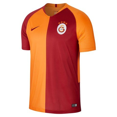 Nike Galatasaray 2018-19 İç Saha Forma
