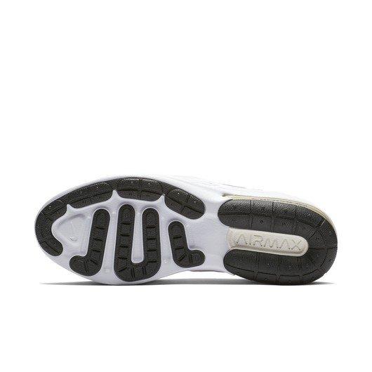 Nike Air Max Sequent 4 Kadın Spor Ayakkabı