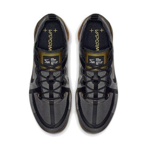 Nike Air VaporMax 2019 Erkek Spor Ayakkabı