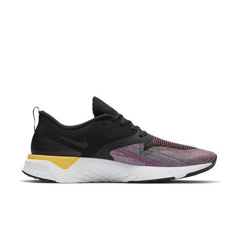 Nike Odyssey React Flyknit 2 Erkek Spor Ayakkabı