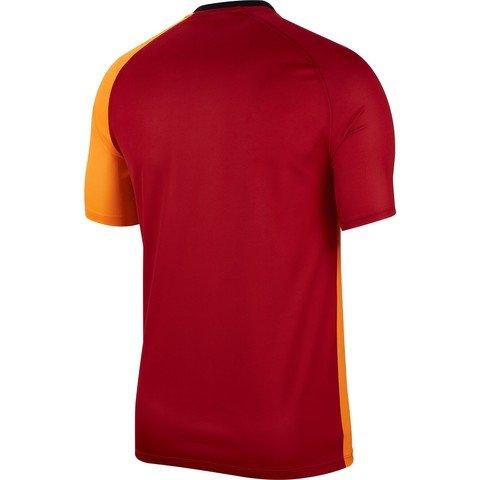 Nike Galatasaray 2019/2020 İç Saha Erkek Forma