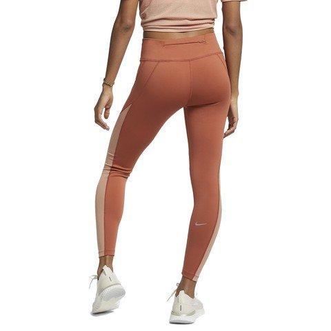 Nike Epic Lux 7/8 Running Kadın Tayt