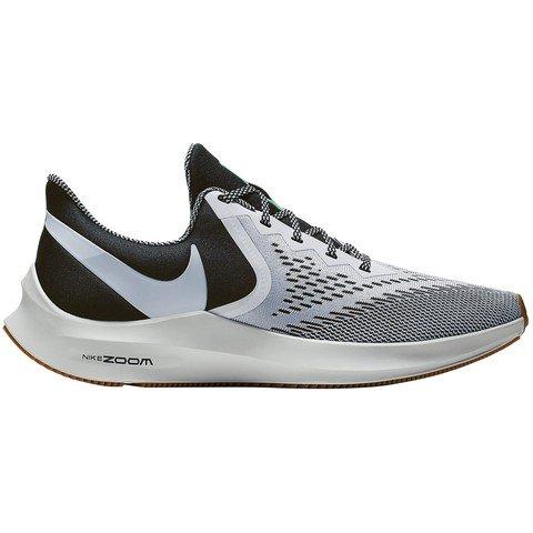 Nike Zoom Winflo 6 SE Erkek Spor Ayakkabı