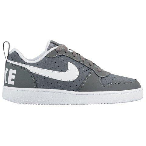 Nike Court Borough Low (GS) Spor Ayakkabı