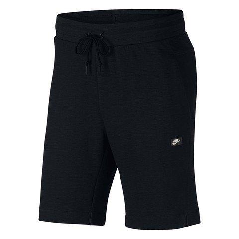 Nike Sportswear Optic Erkek Şort