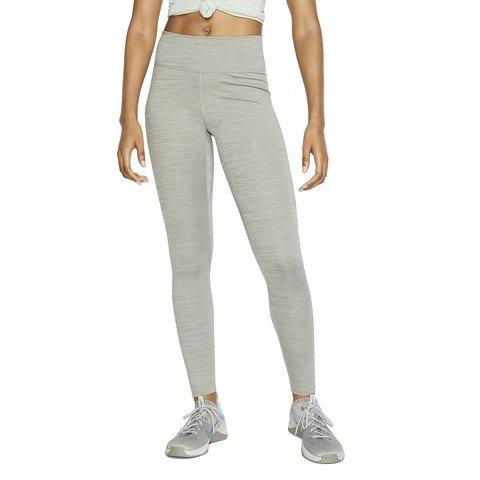 Nike All-In Training Kadın Tayt