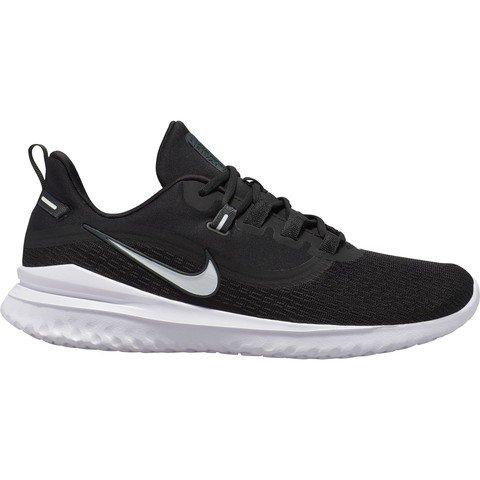 Nike Renew Rival 2 Erkek Spor Ayakkabı