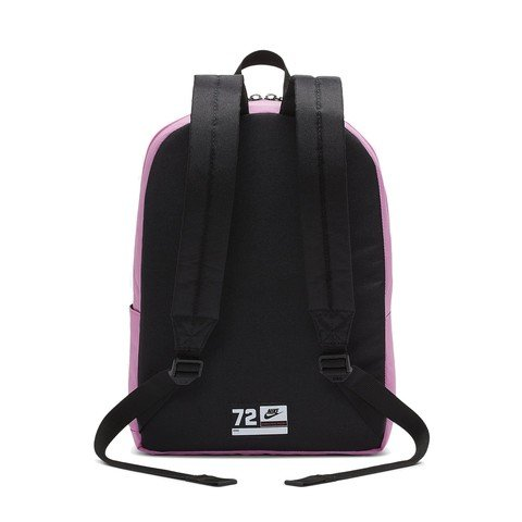 Nike Classic Backpack - AOP Sırt Çantası