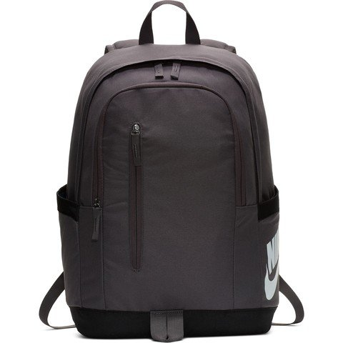 Nike All Access Soleday Backpack - 2 Sırt Çantası