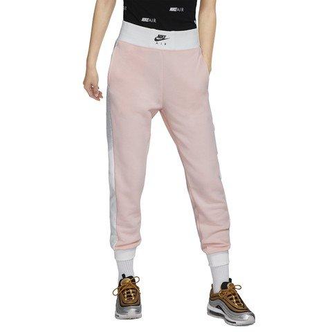 Nike Sportswear Air Trousers Kadın Eşofman Altı