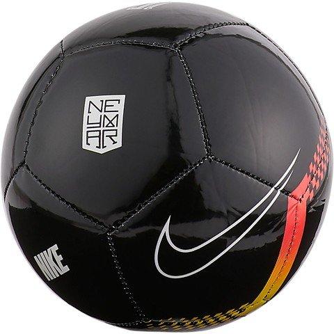 Nike Neymar Skills Mini Futbol Topu