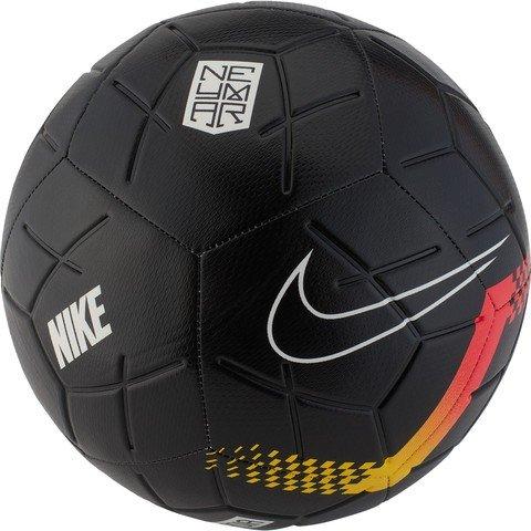 Nike Neymar Strike Futbol Topu