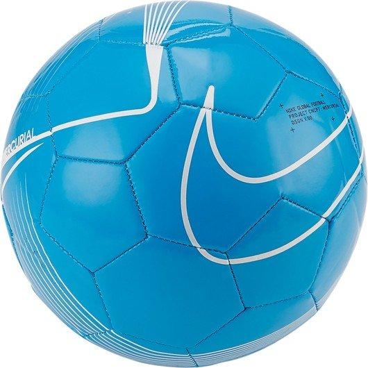 Nike Mercurial Skills '19 Futbol Topu