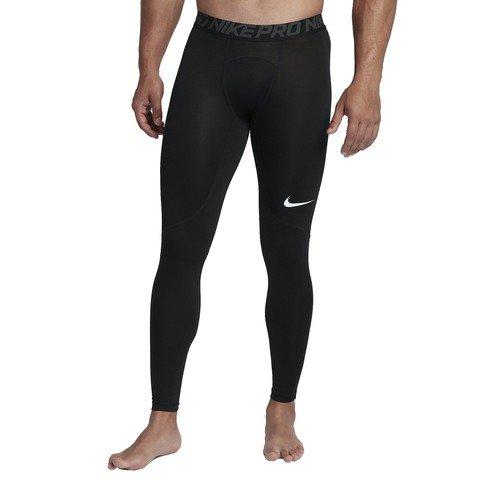 Nike Pro Training CO Erkek Tayt