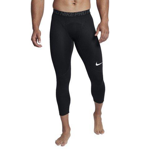 Nike Pro 3/4 Training CO Erkek Tayt