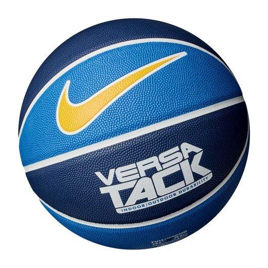 Nike Versa Tack 8P No:7 Basketbol Topu