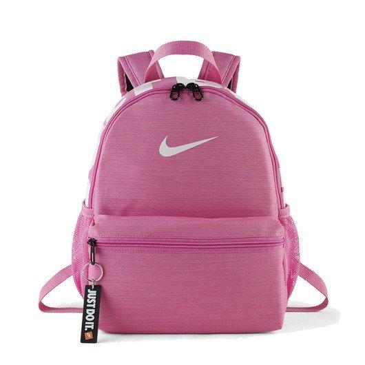 Nike Brasilia JDI Mini Boy Çocuk Sırt Çantası