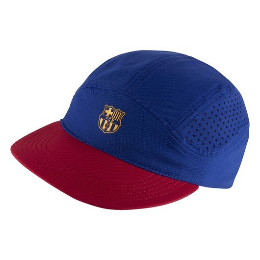 Nike Dri-Fit FC Barcelona Tailwind Şapka