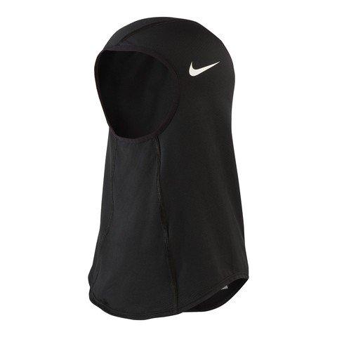 Nike Pro Hijab Kadın Başörtüsü