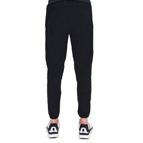 Skechers Comfort Bottoms All Day Jogger Regular Fit Erkek Eşofman Altı