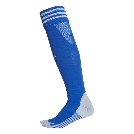 adidas AdiSocks Knee Football Erkek Çorap