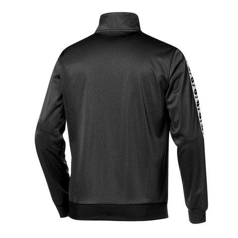Lotto Athletica Full-Zip Erkek Ceket