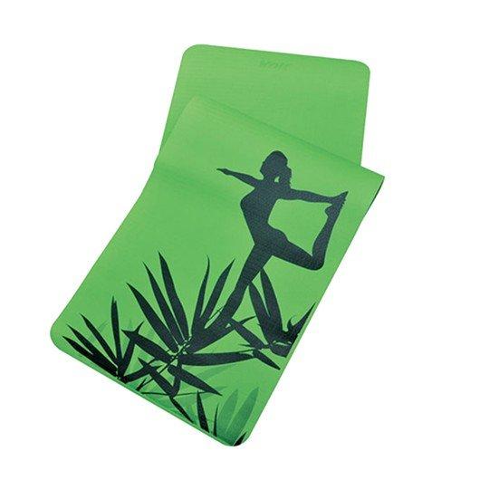 Voit Yoga Mat Yeşi̇l