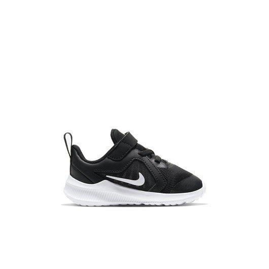 Nike Downshifter 10 (TDV) Bebek Spor Ayakkabı