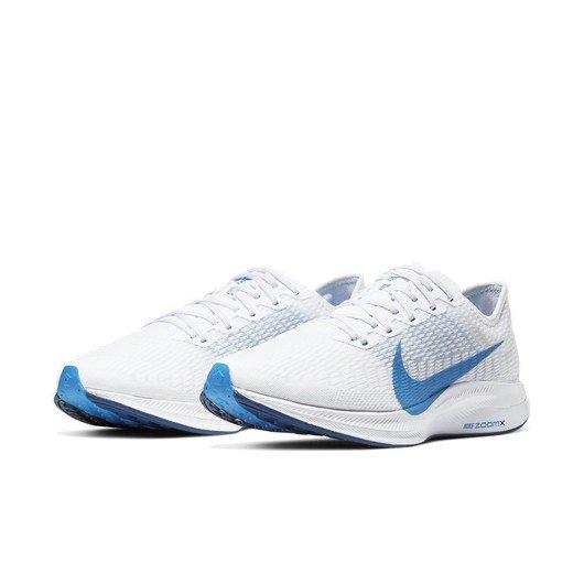 Nike Zoom Pegasus Turbo 2 Erkek Spor Ayakkabı