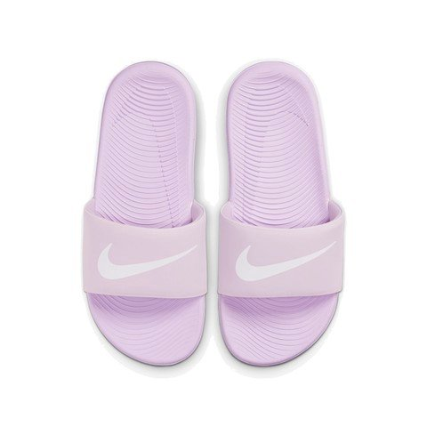 Nike Kawa Slide (GS/PS) Terlik
