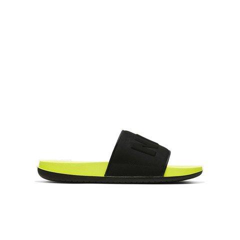 Nike Offcourt Slide Erkek Terlik