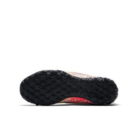 Nike Jr. Mercurial Vapor 13 Academy Neymar Jr. TF Çocuk Halı Saha Ayakkabı