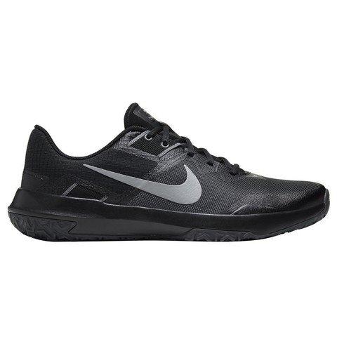 Nike Varsity Compete TR 3 Training Erkek Spor Ayakkabı
