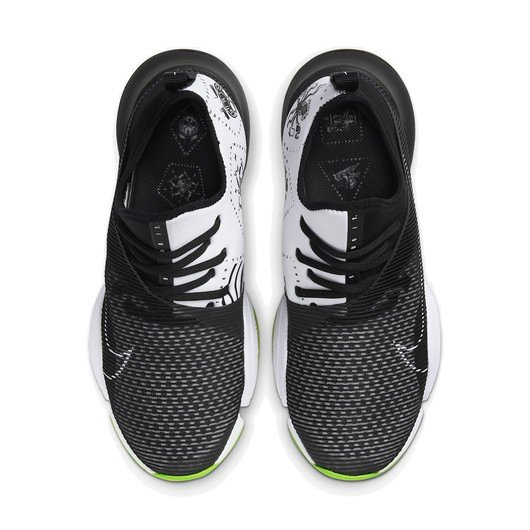 Nike Air Zoom SuperRep HIIT Class Erkek Spor Ayakkabı