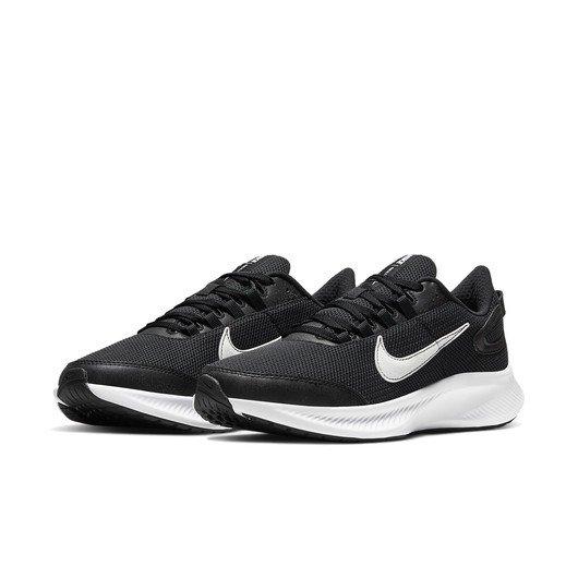 Nike Run All Day 2 Running Kadın Spor Ayakkabı