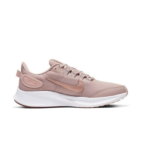 Nike Runallday 2 Kadın Spor Ayakkabı