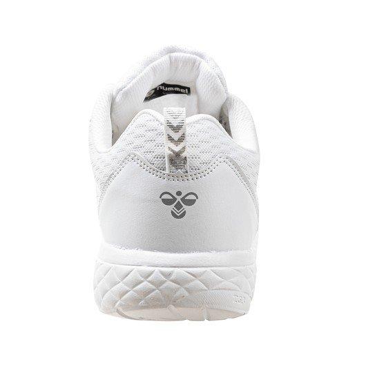 Hummel Oslo Sneaker Unisex Spor Ayakkabı