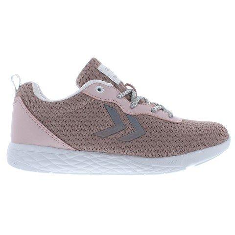 Hummel Oslo Sneaker Kadin Spor Ayakkabi 208613 3005 Barcin