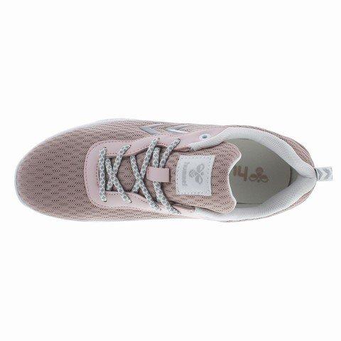 Hummel Oslo Sneaker Kadın Spor Ayakkabı