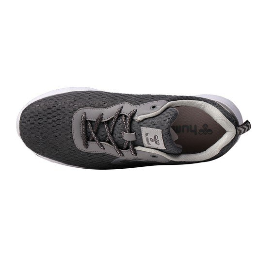 Hummel Oslo Sneaker Erkek Spor Ayakkabı